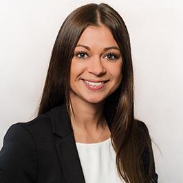 Isabella Borth