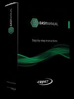 EasyManual_SW-Box-2_EN
