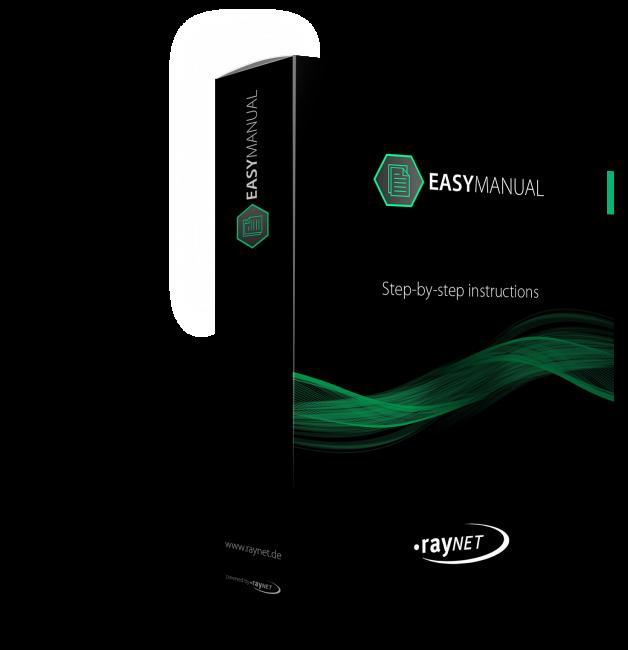 SWBox_EasyManual_EN